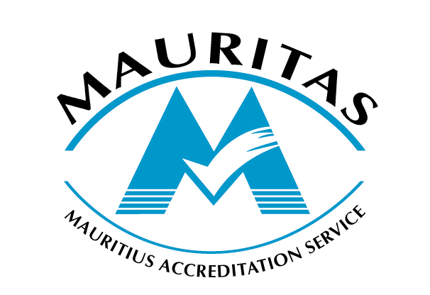 government mauritius ministry health